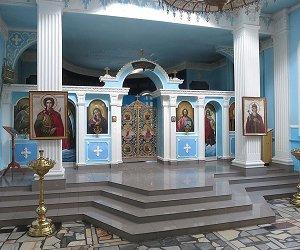 Храм святого равноапостольного великого князя Владимира_01