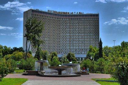 Блог об путешествии в Узбекистан_14