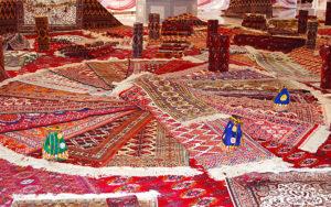 Блог об путешествии в Узбекистан_-10
