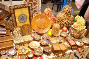 Блог об путешествии в Узбекистан_07