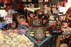 Блог об путешествии в Узбекистан_08