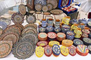 Блог об путешествии в Узбекистан_09