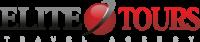 elt logo 1 4 e1567685676288 - Visas to Central Asian countries
