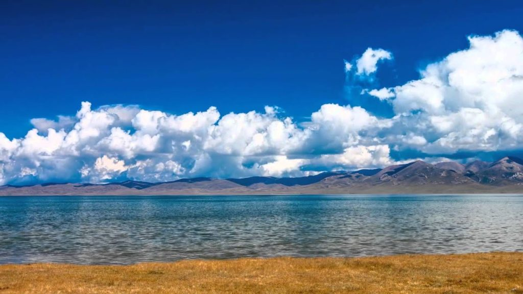 maxresdefault 1024x576 - Son Kul Lake
